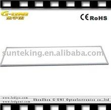 high lumen flux 45w led panel light price