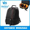 Professional Design Waterproof Nylon DSLR Camera backpack