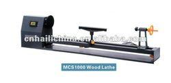 MCS1000 Wood Lathe