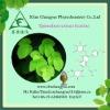 To promote sexual ability Icariin 5%-98% epimedium leaf extract