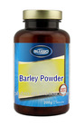 OEM product Barley powder 100% -restore liver function