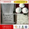 smbs na2s2o5 metabisulphite الصوديوم/ 97% ميتابيسلفيت الصوديوم دقيقة للجلود/ معالجة المياه