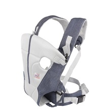 2014 New design baby carrier high quality baby carrier bag fashionable mother care baby carrier