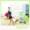die beliebteste wäschekorb besten niedlich Kindergarten spielzeug lagerung