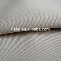 New fabric bottom price free curtain samples
