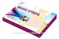 Großhandel abibaba hautpflege private label schönheit körperpflege- bauch abnehmen aufkleber