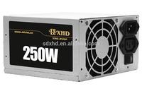 220V power supply unit 24V power supply