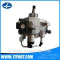 8 - 97381555 - 4 para auto auto genuino diesel bomba de inyección de combustible