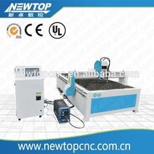 High quality cnc plasma cutter, cnc Plasma Cutting Machine, plasma cutting machine