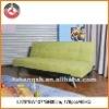sofa bed,modern sofa bed,fabric sofa bed