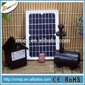 solar bombas de agua para e