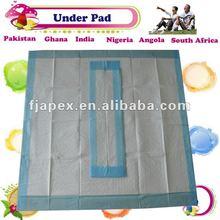 nursing under pad surgical under pad
