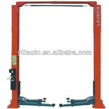 promotion 10% discount TLT240SC hydraulic auto lift