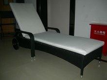 2012 comfortable beach chair lounge chair