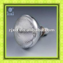 110V&220V infrared ray lamp 150W 250W for poultry farming