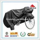 waterproof bicycle cover bicycle wheel cover