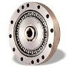 Harmonic Drive Gearing