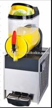 single slushie machine