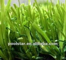 Green Artificial Grass for Garden Roof Terrace, Garden Carpet Grass, Artificial Decorative Grass