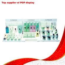 2015 Fashionable acrylic lipstick,perfume display rack,acrylic factory Shenzhen China