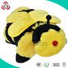Custom Plush Pillow/Cushion Pillow/Cheap Wholesale Pillows