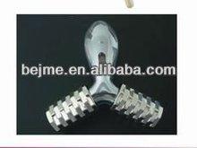 Platinum Electroinc Roller / Y8