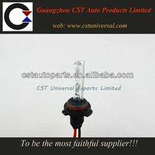 (USA.)Camry Year 92-96/00-02,Low Beam 9006 HID Xenon Lighting