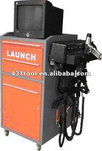 Original LAUNCH EA2000 Auto Engine Analyzer