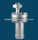 High Pressure Inverted Bucket Steam Trap Valve Armstrong