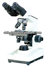 L135A educational microscope
