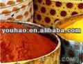 /colorante acido brillante scarlatto 3r/acido rosso 18