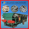 188 timber processing machinery timber barker