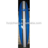Epoxy Long Board Epoxy Longboard Surfboards