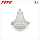 explosion proof high bay light