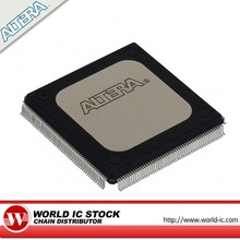 Electronic Component IC