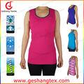 dri fit abbigliamento fitness donna