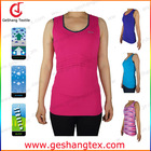 Dri Fit fitness woman clothing