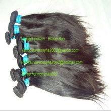 POPULAR velvet remy hair weave