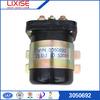 3050692 diesel engine magnetic 12v starter solenoid Switch