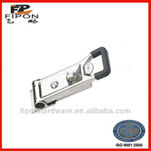 trailer body lock/Recessed door lock/Container Door Lock