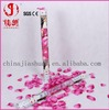 2014 HOT SALE WEDDING SUPPLIES wedding confetti party popper,adult sex party supplies, party background decorations