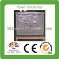 400 kva voltaje transformador de 440v a 220v