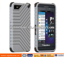 For blackberry z10 ballistic sg rugged cases