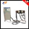 metal heater, metal heating machine, metal heating equipment