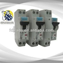 DL7NL-40 rcbo breaker