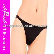 Hot wholesale stylish charming sex women hot panties