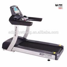 New Design AC Motor Electric Treadmill JB-8600/Commercial Treadmill