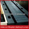 hot sale!! Bridge expansion joints for construction