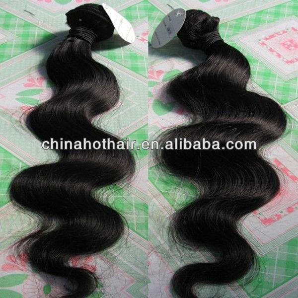 wholesale hot hair products 100% brazilian human hair extension brazilian virgin hair weaves alibaba china