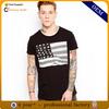 China custom t shirt, design custom t shirt printing, cheap custom t-shirt